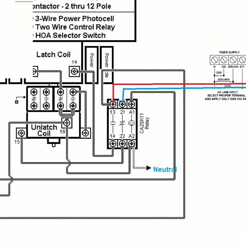 Square D 8903 Type S Lighting Contactor Wiring Diagram: square d lighting contactor wiring diagram | Adiklight.corh:adiklight.co,Design