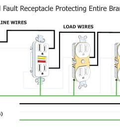 square d breaker box wiring diagram homeline breaker box wiring diagram collection wiring diagram for [ 3233 x 1704 Pixel ]