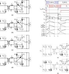 square d transformer wiring diagram wiring diagram technic 3 phase buck boost transformer wiring diagram [ 947 x 854 Pixel ]