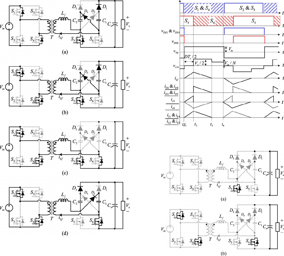 hight resolution of square d transformer wiring diagram wiring diagram technic 3 phase buck boost transformer wiring diagram