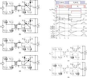 Square D Buck Boost Transformer Wiring Diagram | Free Wiring Diagram