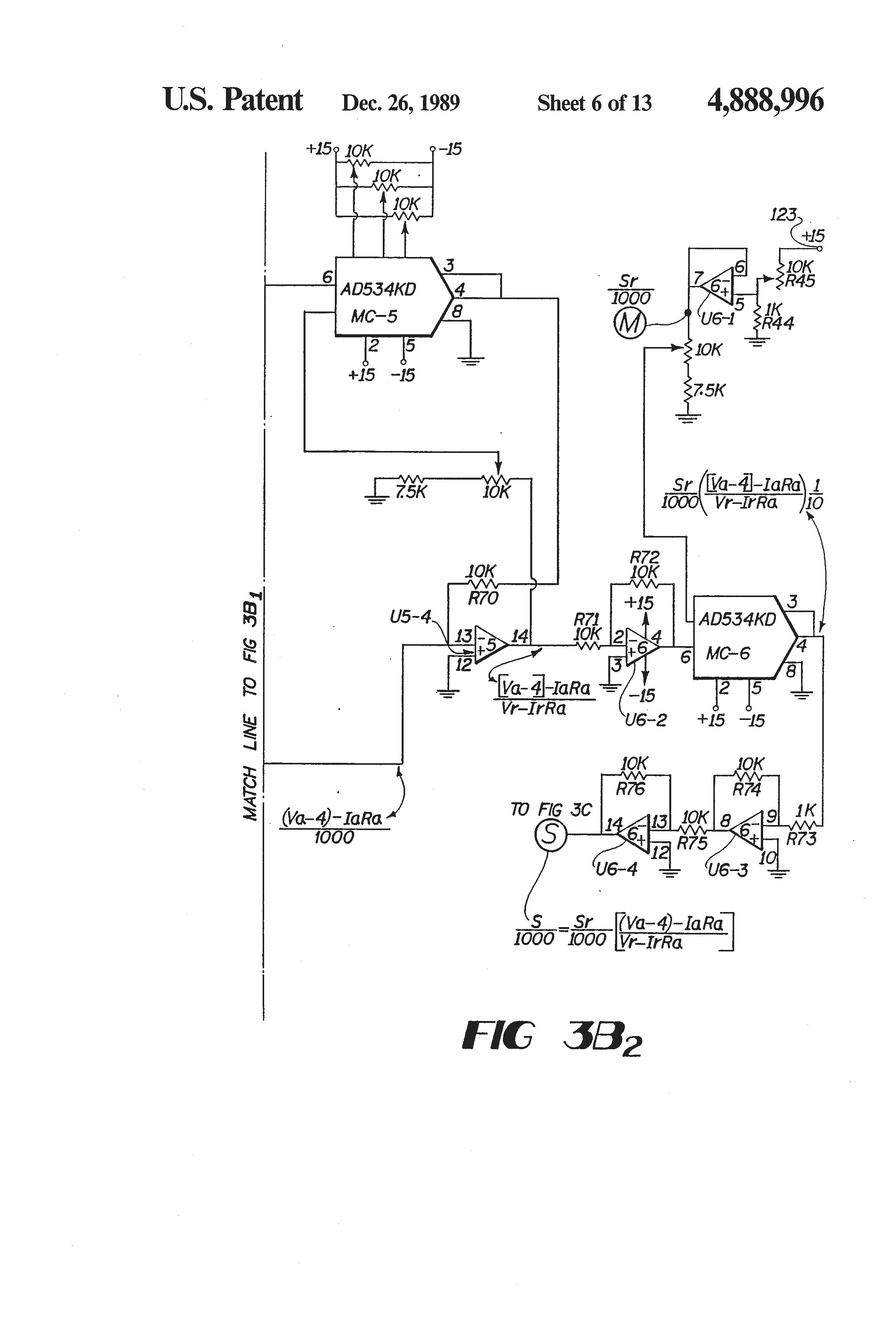 Diagram Volvo V60 Hybrid User Wiring Diagram Full Version Hd Quality Wiring Diagram Rewiringarizona1 Unrp Infos Fr