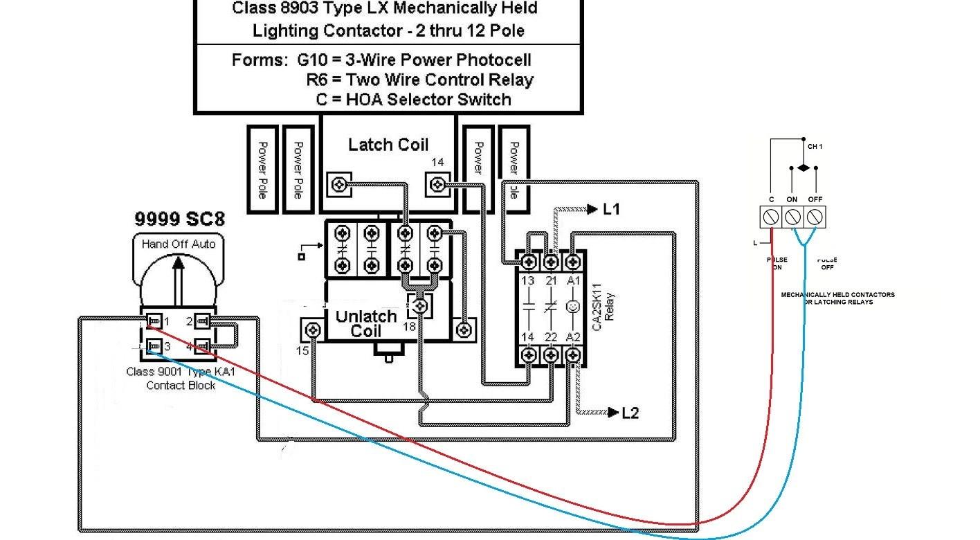 combination device wiring diagrams auto electrical wiring diagram related combination device wiring diagrams