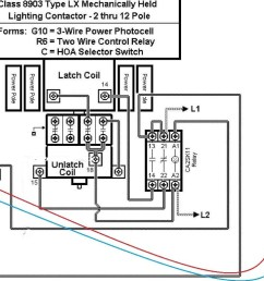 square d combination starter wiring diagram square d latching relay wiring wire center u2022 rh [ 1416 x 780 Pixel ]
