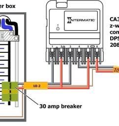 square d gfci breaker wiring diagram siemens gfci wiring diagram new gfci breaker wiring diagram [ 1765 x 1129 Pixel ]