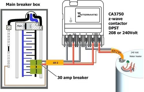 small resolution of square d gfci breaker wiring diagram siemens gfci wiring diagram new gfci breaker wiring diagram