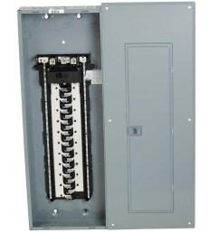 square d homeline load center wiring diagram free wiring diagram square d circuit diagram [ 1000 x 1000 Pixel ]