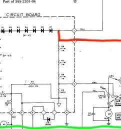 square d hot tub gfci breaker wiring diagram 220v hot tub wiring diagram awesome gfci [ 2384 x 1360 Pixel ]