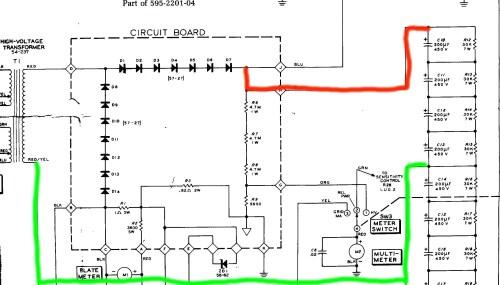 small resolution of square d hot tub gfci breaker wiring diagram 220v hot tub wiring diagram awesome gfci