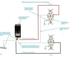 square d hot tub gfci breaker wiring diagram free wiring diagram 2 pole gfci breaker [ 1024 x 768 Pixel ]