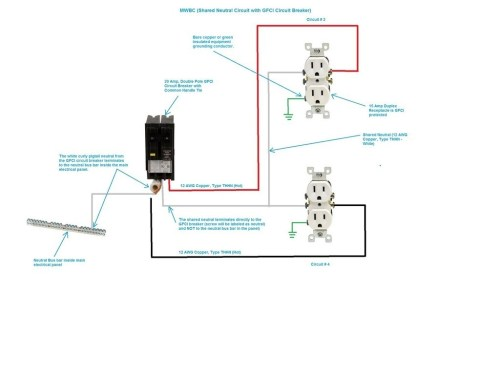 small resolution of square d hot tub gfci breaker wiring diagram free wiring diagram 2 pole gfci breaker