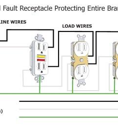 square d hot tub gfci breaker wiring diagram wiring diagram for gfci breaker best i [ 3233 x 1704 Pixel ]