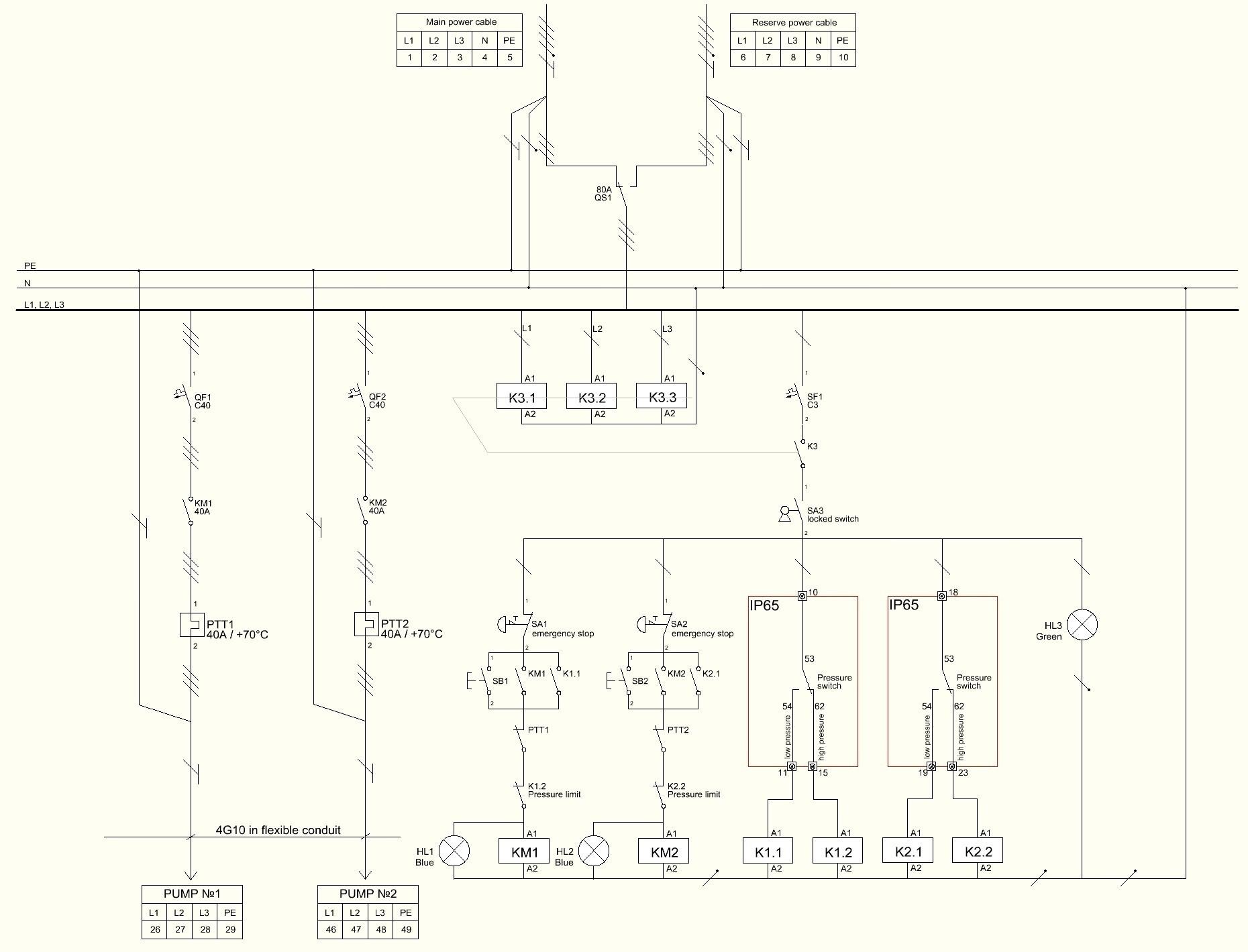 square d motor control diagram yamaha virago xv 535 wiring center free