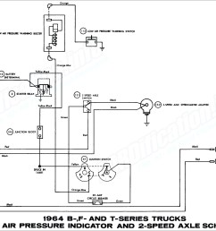 air pressor relay wiring diagram wiring diagram centre air pressor relay wiring diagram [ 2860 x 1772 Pixel ]
