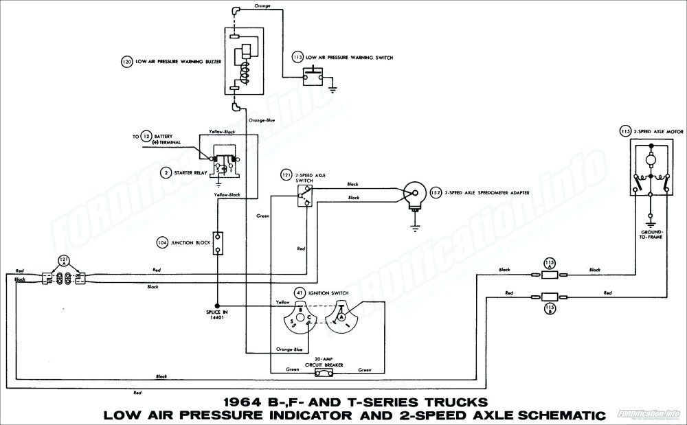 medium resolution of air pressor relay wiring diagram wiring diagram centre air pressor relay wiring diagram