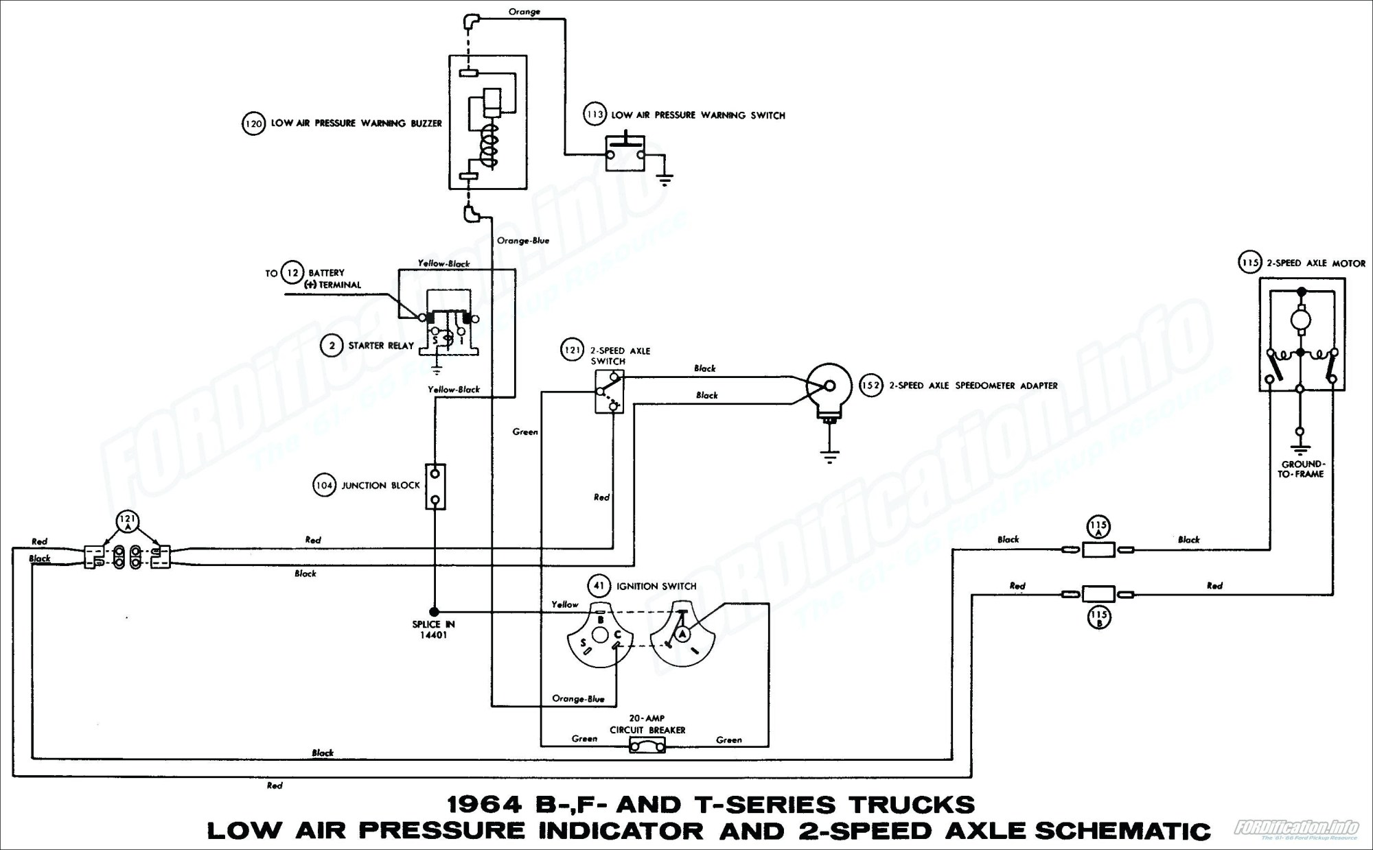 hight resolution of wiring diagram likewise 12 volt air pressor on a c compressor wiring air horn pressure switch wiring diagram