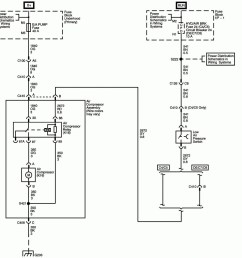 square d pressure switch wiring diagram wiring diagram for jet pump new wiring diagram for [ 2048 x 1443 Pixel ]
