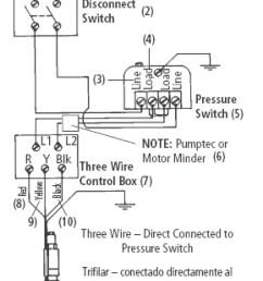 square d pumptrol pressure switch wiring diagram [ 800 x 1186 Pixel ]