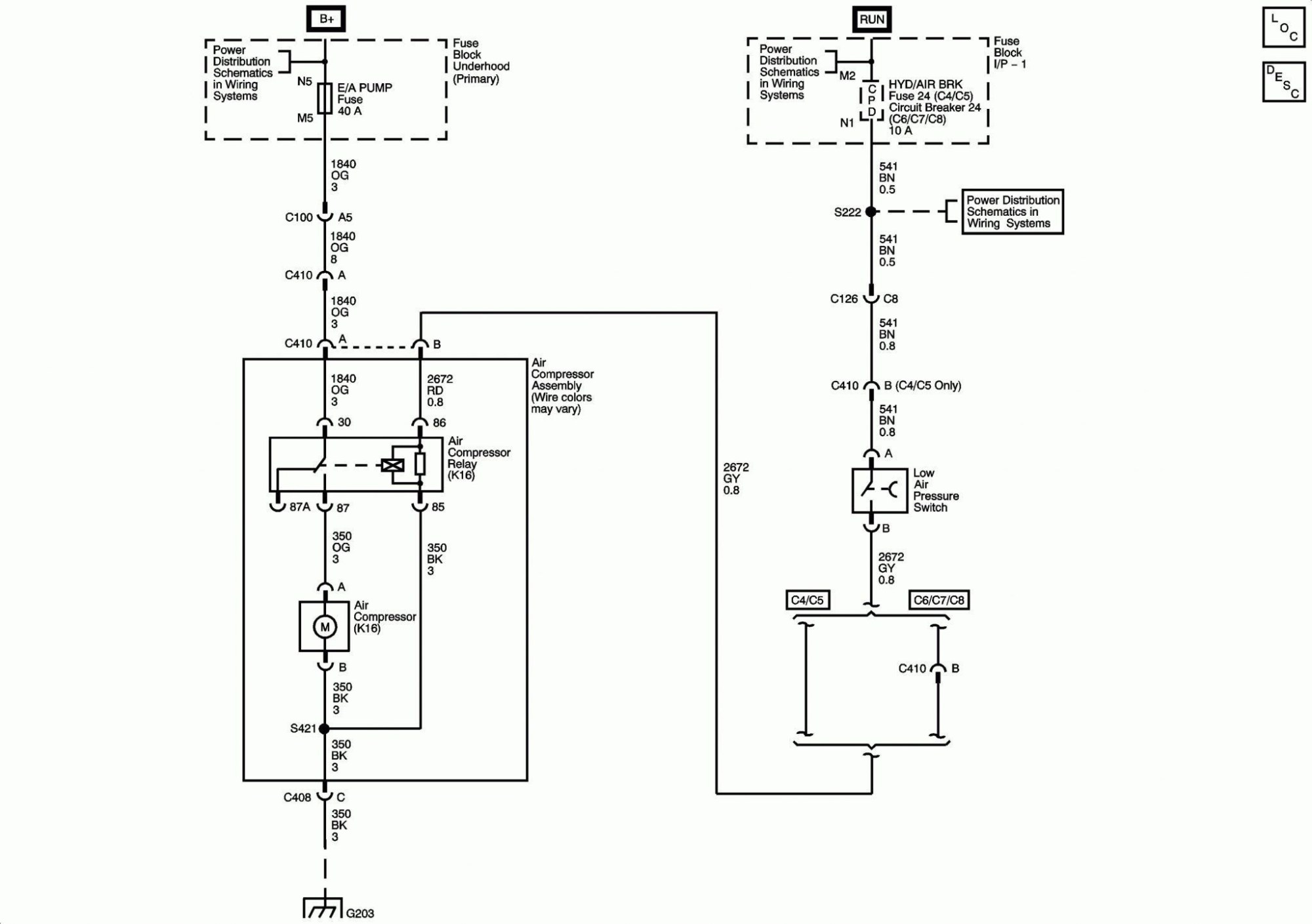 hight resolution of square d well pump pressure switch wiring diagram