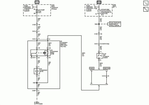 small resolution of square d well pump pressure switch wiring diagram