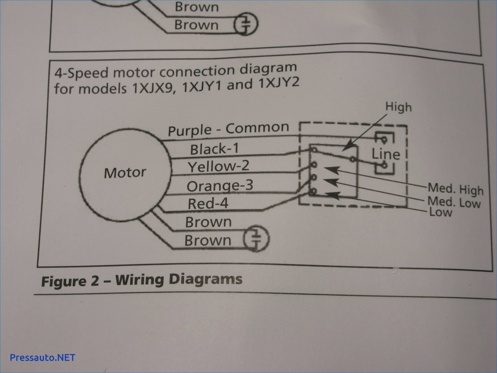 Fill Rite Pump Wiring Diagram