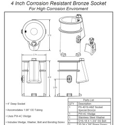 sta rite pump wiring diagram free wiring diagram irrigation valve wiring diagram with pump on  [ 1234 x 1453 Pixel ]