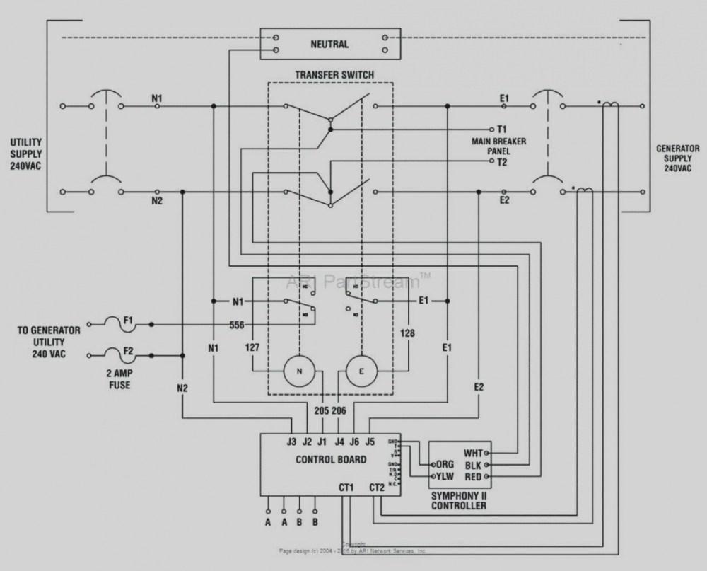 medium resolution of standby generator transfer switch wiring diagram generac 400 and transfer switch wiring diagram download inspirational