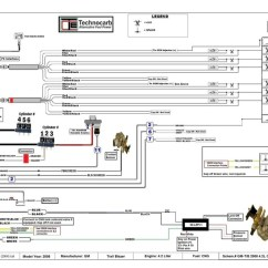 Arco Phase Converter Wiring Diagram Typical Household Roto Best Library Ronk Diagrams Rh 12 Ecker Leasing De