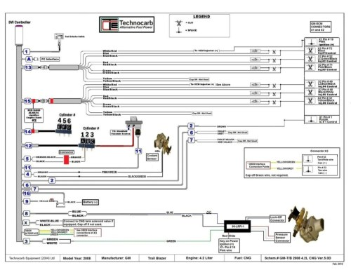 small resolution of arco wiring diagrams wiring diagramarco vr 406 wiring diagram online wiring diagramarco vr 406 wiring diagram