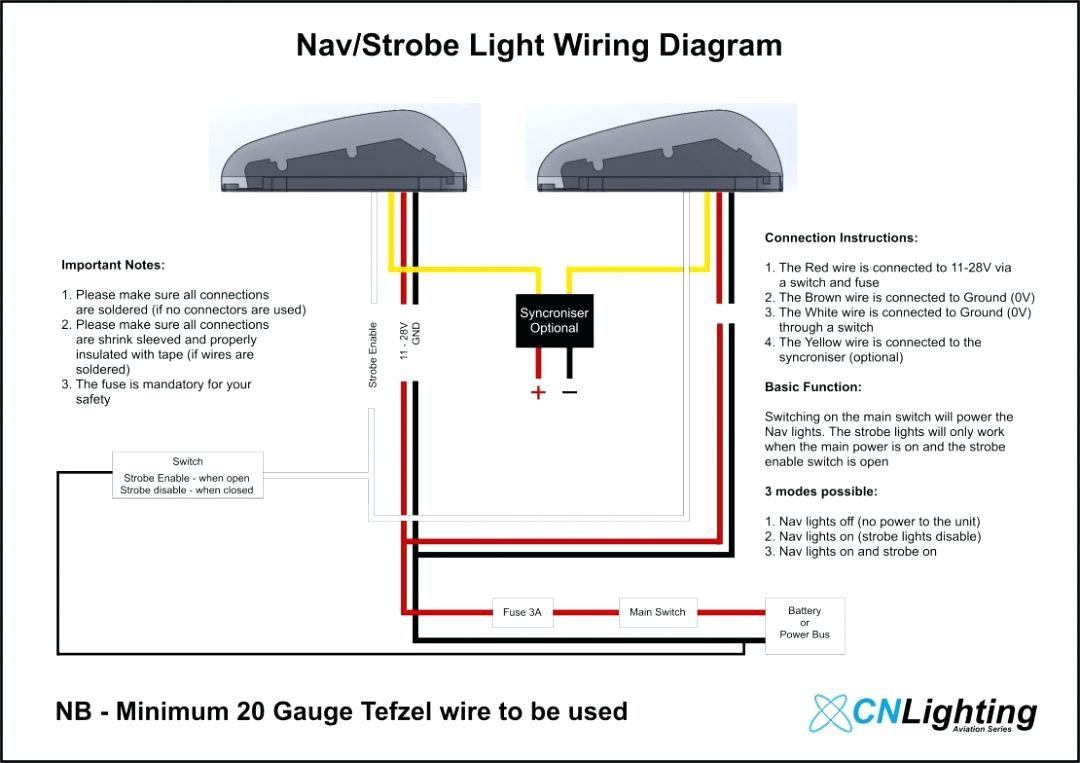 Free Boat Wiring Diagrams
