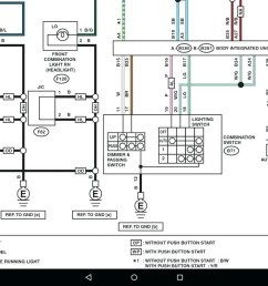 subaru legacy wiring diagram subaru legacy wiring diagram 1994 subaru legacy fuse box diagram elegant [ 1200 x 750 Pixel ]