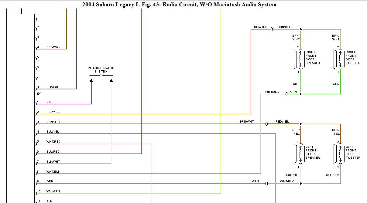 hight resolution of subaru mcintosh wiring diagram free wiring diagramsubaru mcintosh wiring diagram subaru mcintosh wiring diagram 2000 subaru