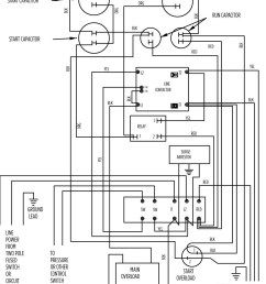 submersible pump control box wiring diagram well pump control box wiring diagram luxury wonderful franklin [ 1000 x 1199 Pixel ]