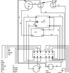 submersible pump wiring diagram free wiring diagram on 2 wire sub panel diagram  [ 1000 x 1204 Pixel ]