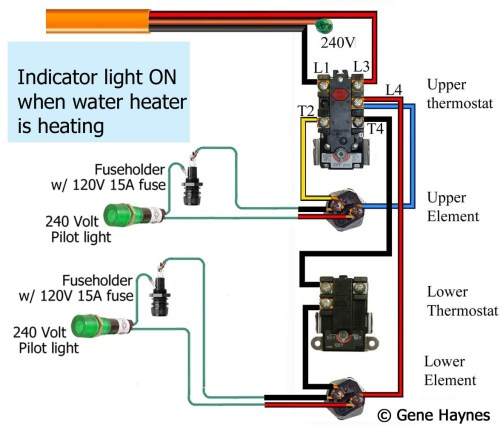 small resolution of suburban water heater wiring diagram