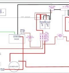 suburban water heater wiring diagram rheem thermostat wiring diagram fresh water heater wiring diagram pdf [ 2200 x 1700 Pixel ]