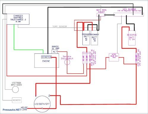 small resolution of suburban water heater wiring diagram rheem thermostat wiring diagram fresh water heater wiring diagram pdf