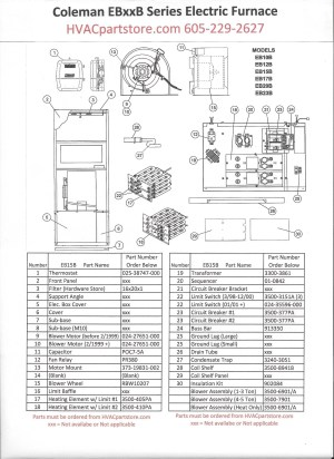 Suburban Water Heater Wiring Diagram | Free Wiring Diagram