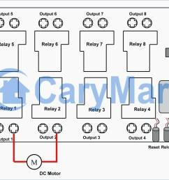 superwinch wiring diagram superwinch switch wiring diagram at winch 11g [ 2172 x 1445 Pixel ]