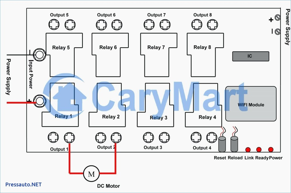 medium resolution of superwinch wiring diagram superwinch switch wiring diagram at winch 11g