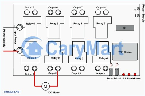 small resolution of superwinch wiring diagram superwinch switch wiring diagram at winch 11g