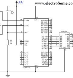 superwinch wiring diagram free wiring diagram on sargent wiring diagram 4 wheeler winch wiring  [ 1920 x 1246 Pixel ]
