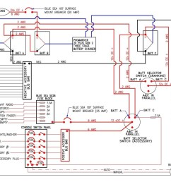 suzuki df140 wiring diagram ford 6610 wiring diagram awesome inspiring where is ford 6610 fuse [ 1024 x 791 Pixel ]