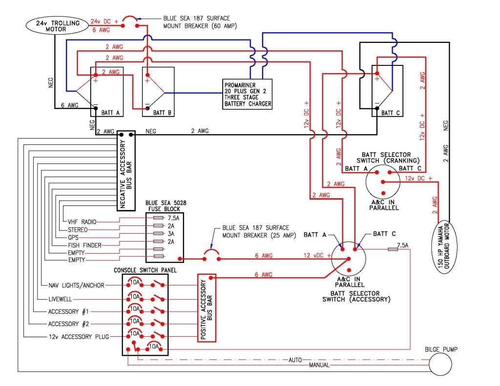 hight resolution of suzuki df140 wiring diagram ford 6610 wiring diagram awesome inspiring where is ford 6610 fuse