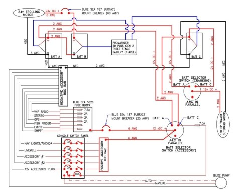 small resolution of suzuki df140 wiring diagram ford 6610 wiring diagram awesome inspiring where is ford 6610 fuse