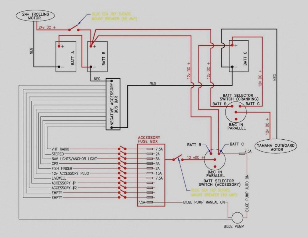 medium resolution of suzuki df140 wiring diagram free wiring diagram