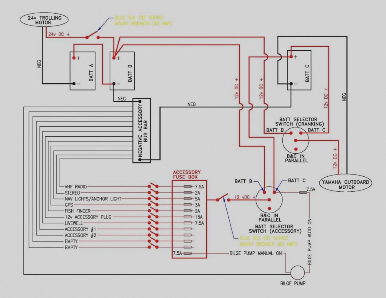 hight resolution of suzuki df140 wiring diagram free wiring diagram