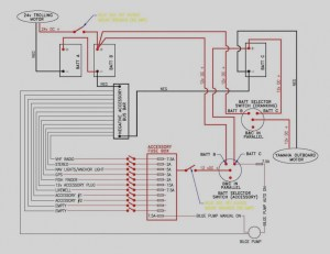 Suzuki Df140 Wiring Diagram | Free Wiring Diagram