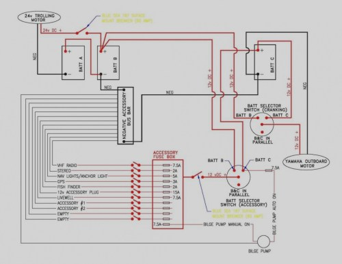 small resolution of suzuki df140 wiring diagram free wiring diagram