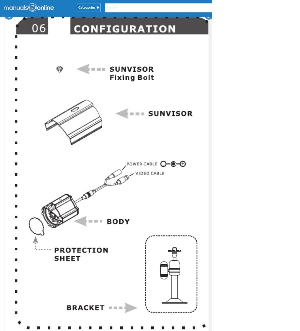 medium resolution of swann security camera wiring diagram home security system wiring diagram beautiful fantastic ccd security camera